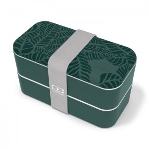 Monbento lunchbox Bento Original -  Jungle