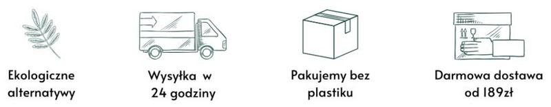 sklep internetowy less waste kupuj bez plastiku